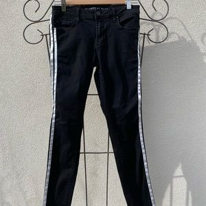 ARTICLES OF SOCIETY ⭐️ Size 8 ☁️ Skinny Jeans